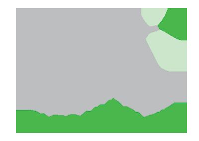 Logo_Cleo_hudpleie_kristiansund_liten